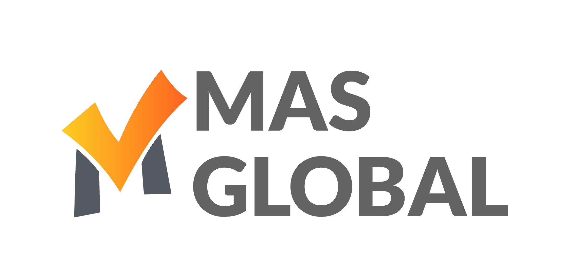 Mas Global Services